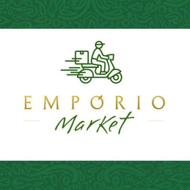 Empório Market