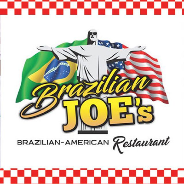 Brazilian Joe's Restaurant