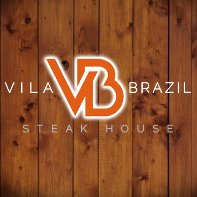 VB Steakhouse