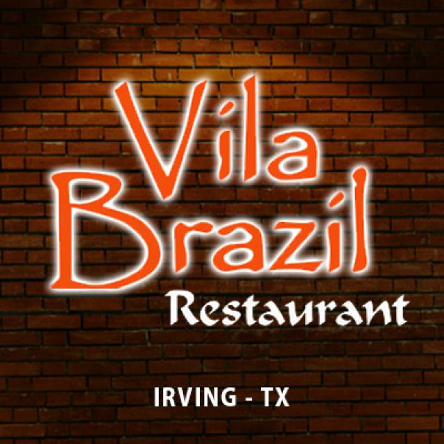 Vila Brazil – Irving
