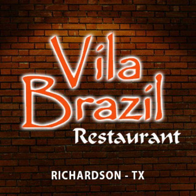 Vila Brazil – Richardson