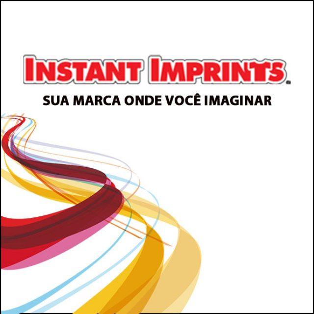 Instant Imprints – Print Services