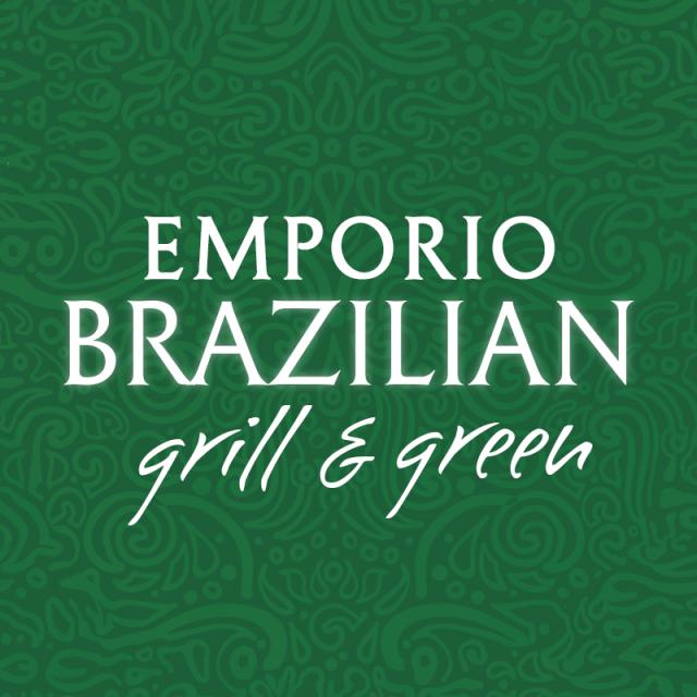 Empório Brazilian Grill & Green